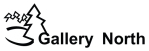 Gallery North Logo