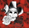 Mask & Rose Women's Theater Collective Logo
