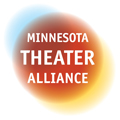 Minnesota Theater Alliance