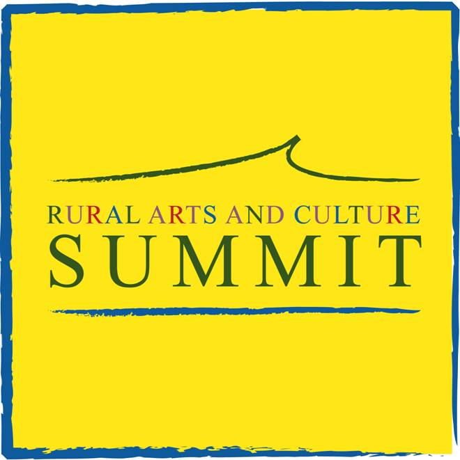 Limited Number of Scholarships Available to Rural Arts