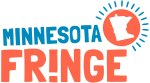 mnfringe-color