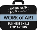 Work of Art Logo-print-cmyk-2014