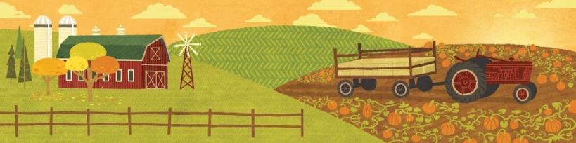 24_farm