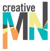 CreativeMN_4CLogo_0-387x400