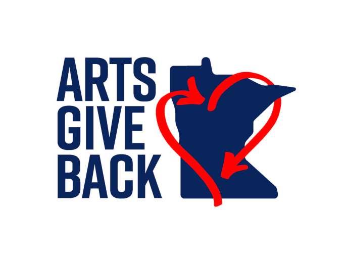 artsgiveback_logo