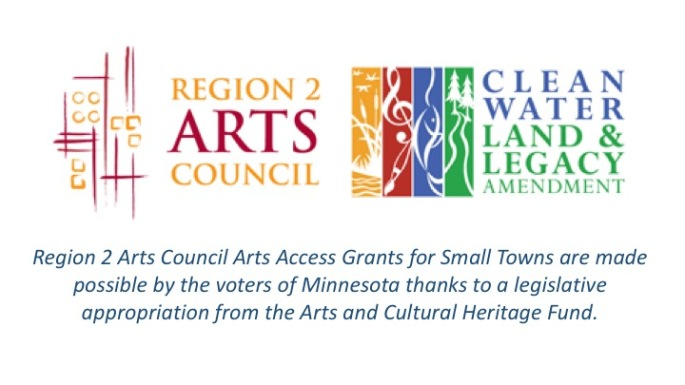 AAG for Small Towns Credit & Logo UPDATED